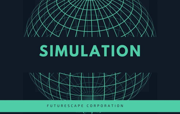 simulation for every one