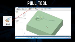 Pull tool webinar image
